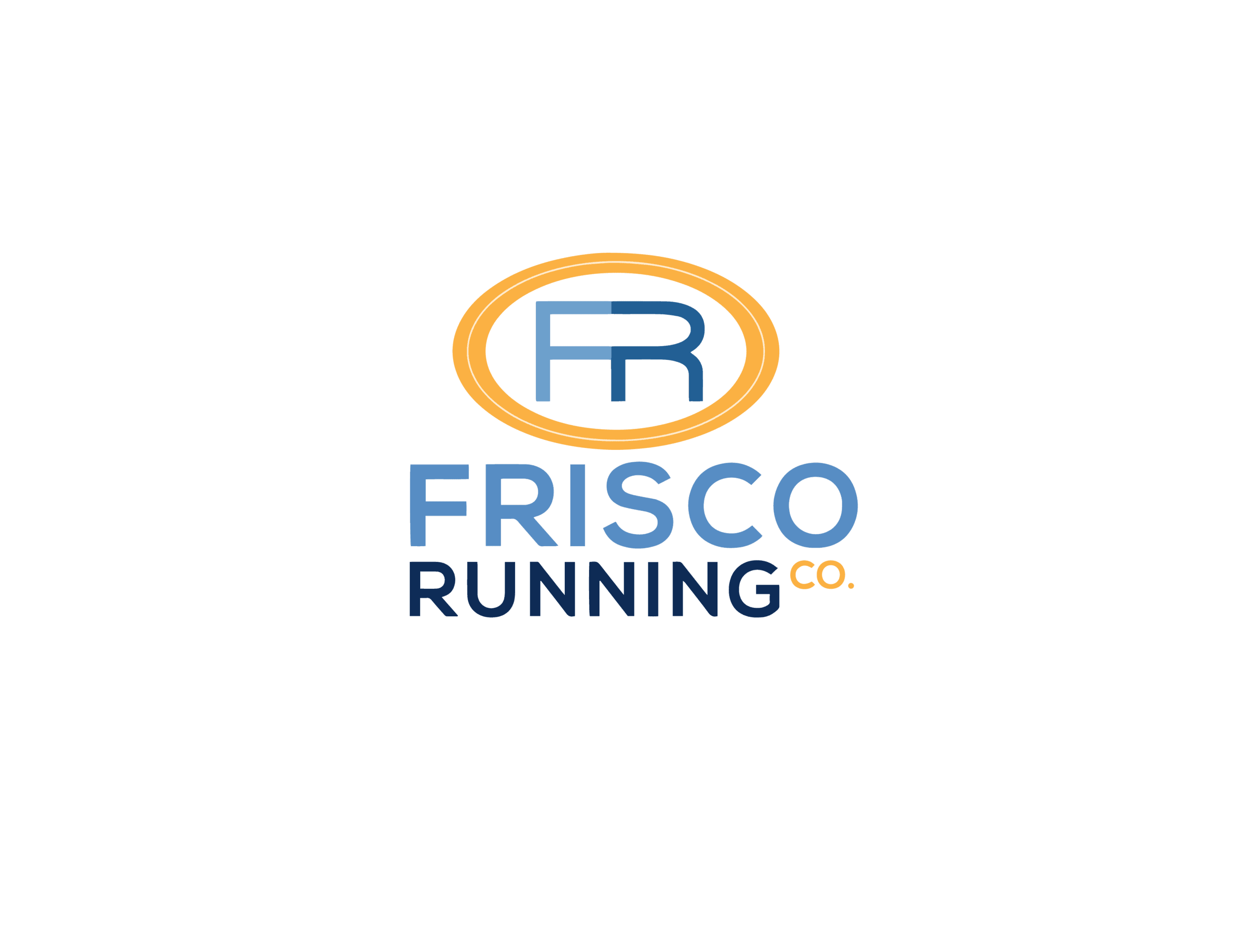 Frisco Running Company