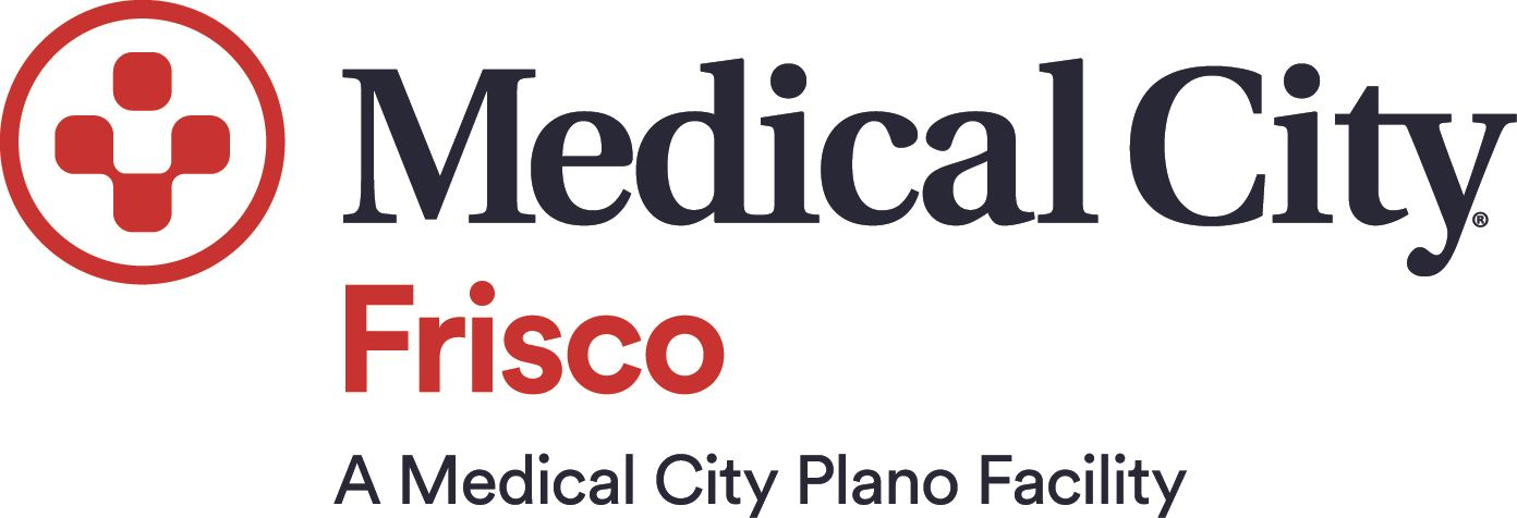 Medical City Frisco Logo