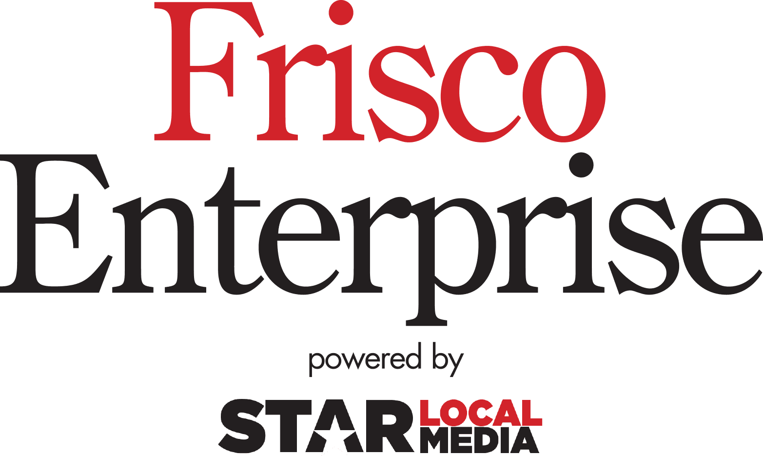 Frisco Enterprise