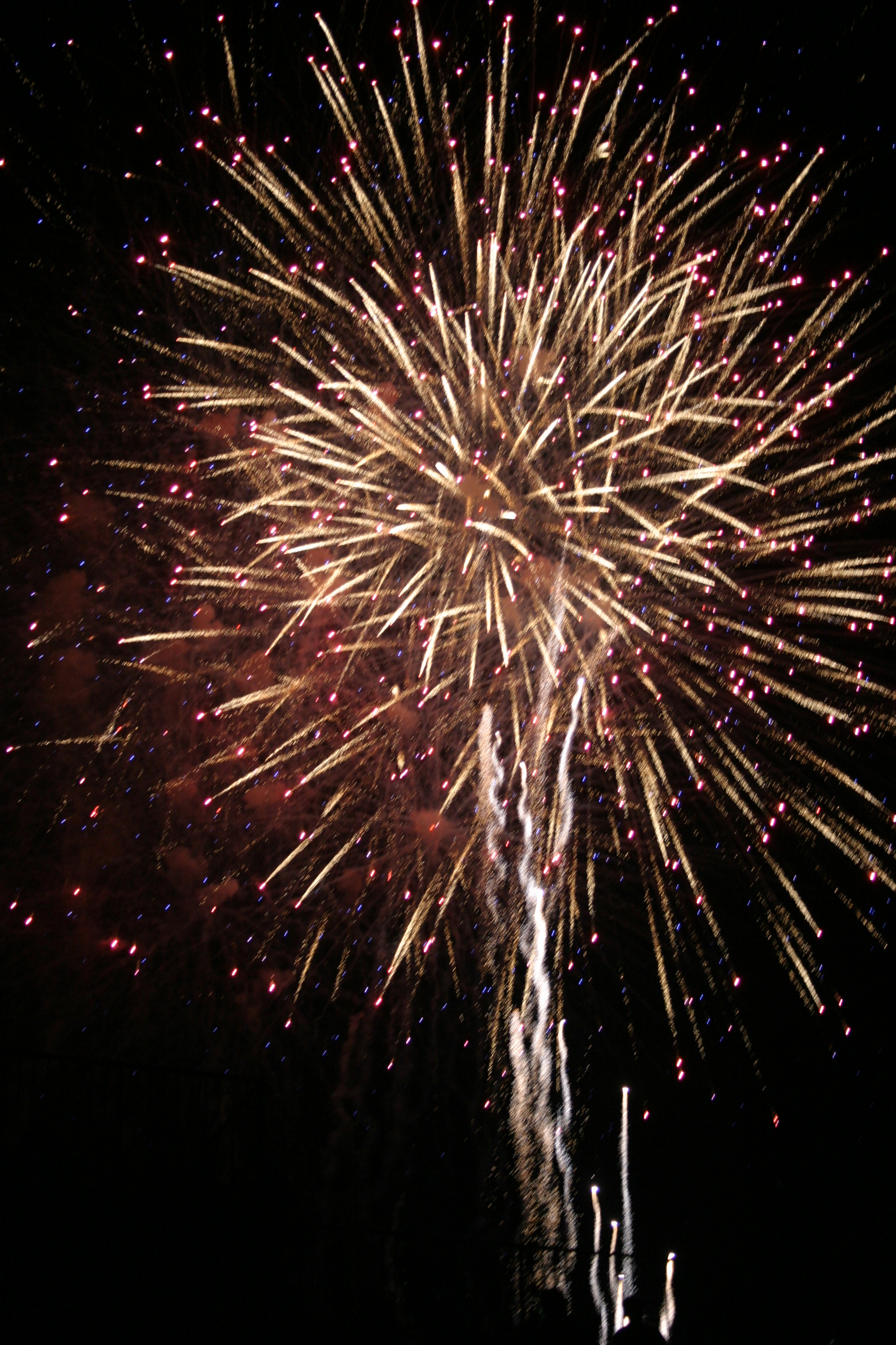 fireworks extravaganza frisco freedom fest tx official website
